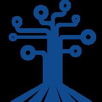 Group logo of Digital Infrastructures